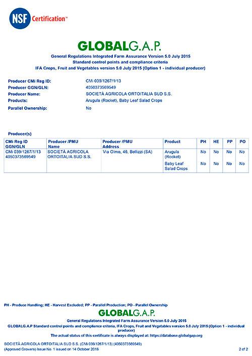 GG2016-039-1267_Appendix-ORTOITALIA-2DI2